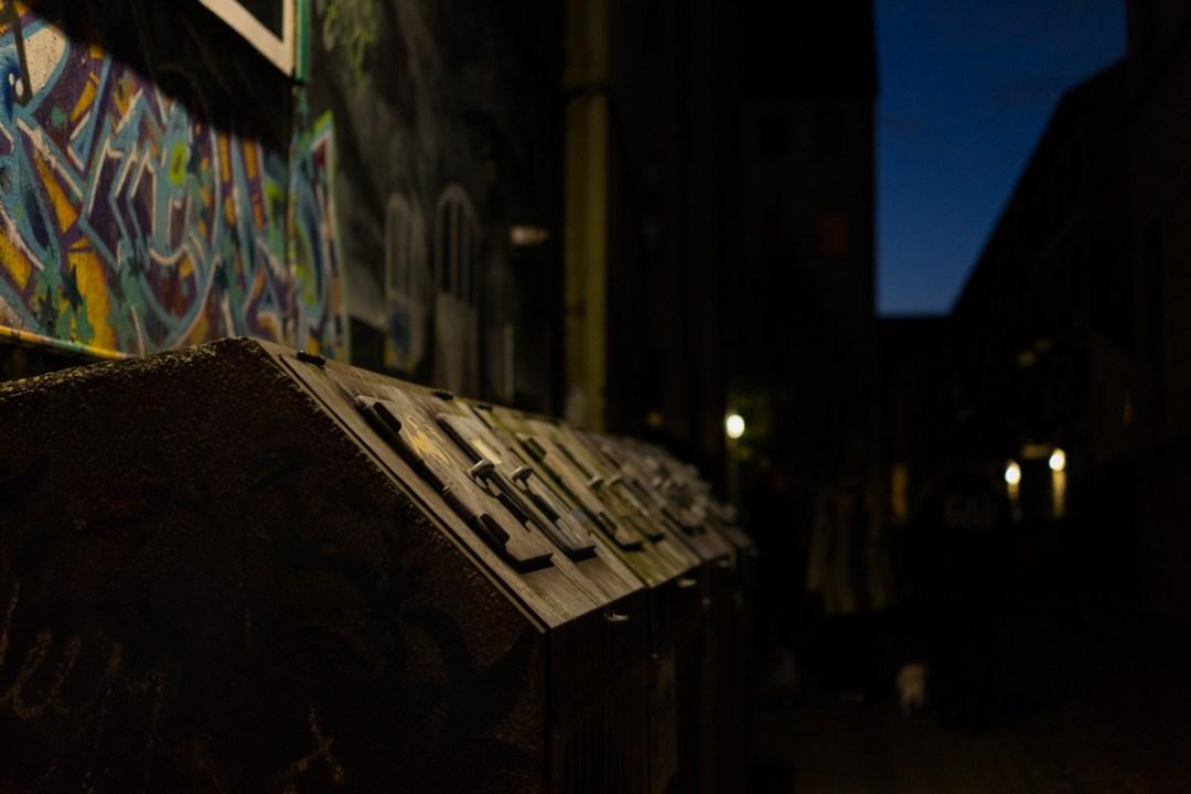streetlife hamburg-1