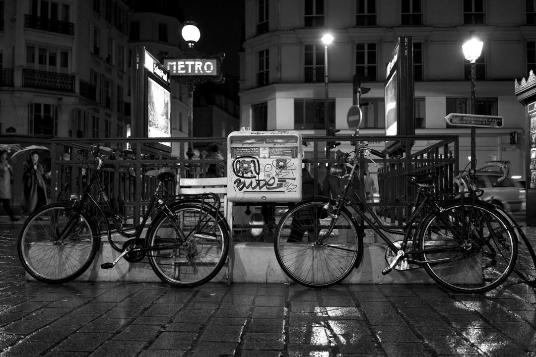 streetlife-paris-2