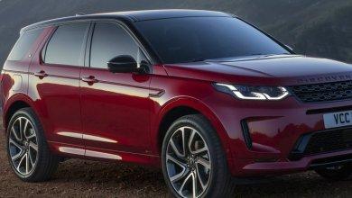 Photo of Der neue Land Rover Discovery Sport:  Perfekter Alleskönner für das tägliche Familien-Abenteuer
