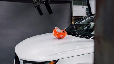 Photo of Volvo und POC entwickeln weltweit ersten Crashtest mit Autos und Fahrradhelmen
