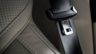 Photo of Volvo Cars fordert weltweit gleiches Sicherheitsniveau im Straßenverkehr