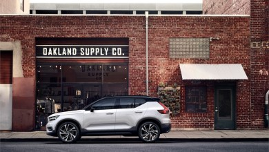 Photo of Volvo XC40, XC90 Luxury SUVs Again Recognized as Consumer Guide Automotive Best Buys