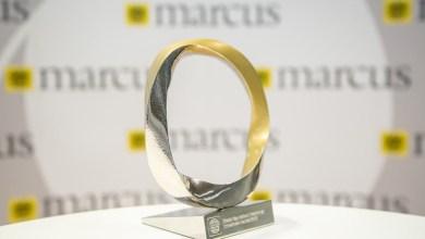 Photo of Volvo S60 gewinnt das Mitglieder-Voting beim Marcus Award