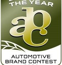"""Photo of Volvo fährt Doppelsieg beim """"Automotive Brand Contest 2020"""" ein"""