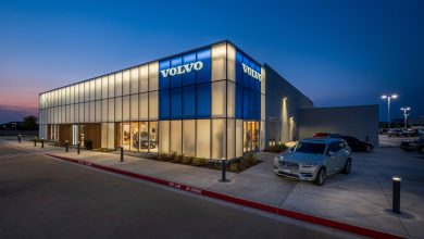 Photo of Dallas Volvo Retailers help provide 33,000 meals for hungry children, seniors and families affected by COVID-19 in North Texas