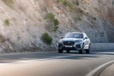Jag_F-PACE_21MY_36_Location_Driving_150920_HR_DSC01083-5