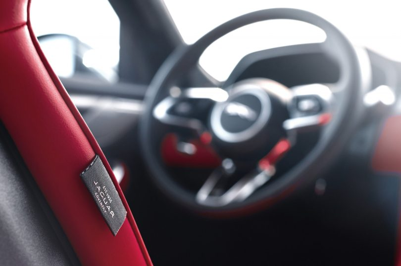Jag_F-PACE_21MY_Location_Interior_10_Detail_150920