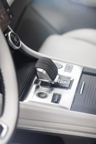 Jag_F-PACE_21MY_Location_Interior_27_Detail_150920