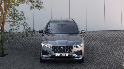 Jag_F-PACE_21MY_Location_Static_11_Front_150920
