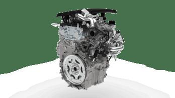 Jag_21MY_3-Cylinder_Engine_281020_01