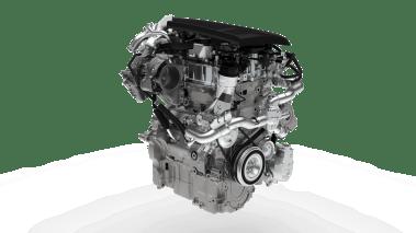 Jag_21MY_3-Cylinder_Engine_281020_02