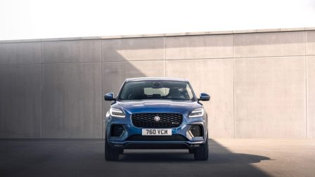 Jag_E-PACE_21MY_Exterior_281020_001
