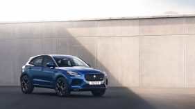 Jag_E-PACE_21MY_Exterior_281020_002