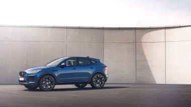 Jag_E-PACE_21MY_Exterior_281020_003