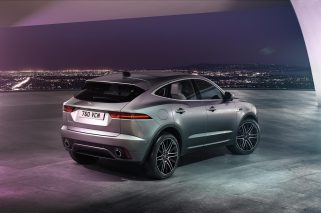 Jag_E-PACE_21MY_Exterior_281020_053