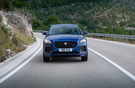 Jag_E-PACE_21MY_Exterior_281020_066