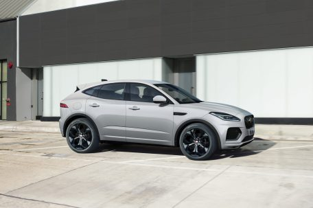 Jag_E-PACE_21MY_Exterior_281020_086