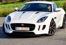 Photo of Warum der Jaguar F-Type der Sportwagen-Klassiker von morgen ist
