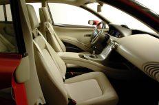 7029_Volvo_SCC_Safety_Concept_Car_2001