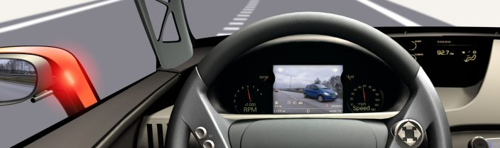 7035_Volvo_SCC_Safety_Concept_Car_2001