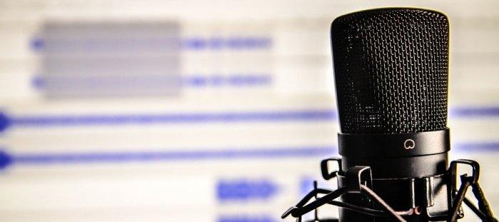 Podcast Tipps (Bild: Pixabay)