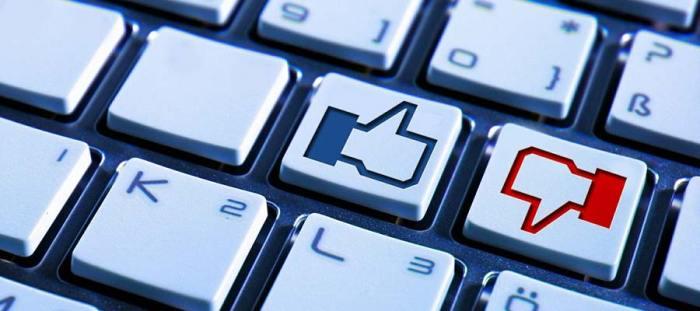 Content Marketing - Top oder Flop? (Bild: Pixabay)