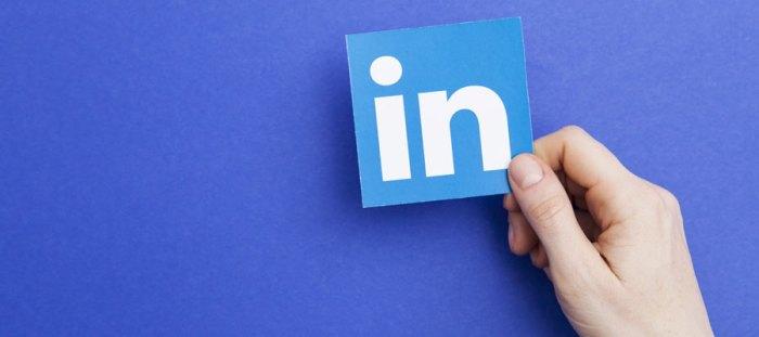 LinkedIn SSI (Bild: Shutterstock)