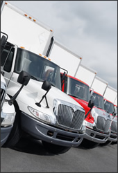 pic-biz-commercial-trucking123