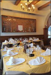 pic-biz-restaurant1212
