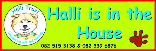 https://www.facebook.com/hallitrust/
