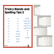 https://teachingresources.co.za/product/tricky-blends-2/