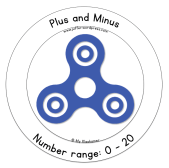 https://teachingresources.co.za/product/fidget-spinner-math-addition-subtraction-0-20/