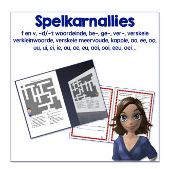 https://teachingresources.co.za/product/spelkarnallies/