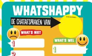 whatshappy afbeelding.jpg