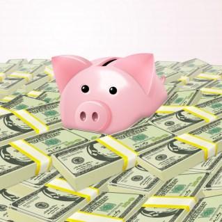 Deze afbeelding heeft een leeg alt-atribuut; de bestandsnaam is piggybank-heap-money_98292-4185.jpg