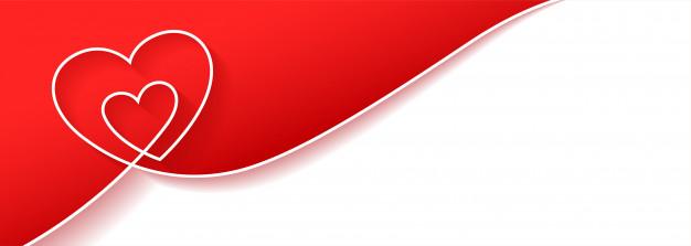 Deze afbeelding heeft een leeg alt-atribuut; de bestandsnaam is valentijn.jpg