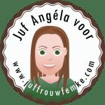 Juf Angéla