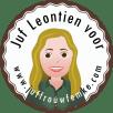 Leontien trans