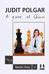 Judit-Polgár-A-Game-of-Queens-(2014)