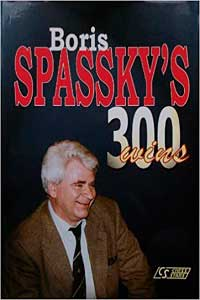 borís-spaski-boris-spassky-300-wins