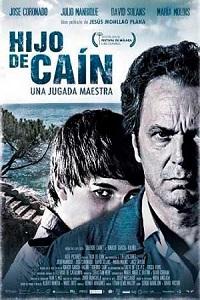 Hijo-de-Cain