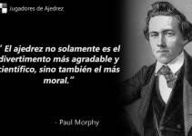 Frases-célebres-de-Paul-Morphy