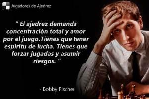 Frases-de-Bobby-Fischer