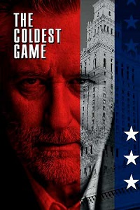 The-Coldest-Game