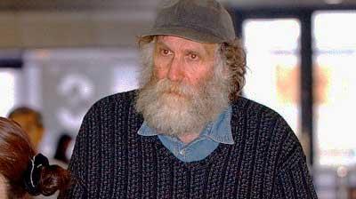 Bobby fischer viejo con barba ultimas fotos