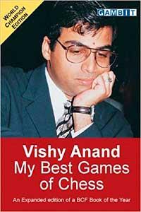 viswanathan-anand-vishy-anand-my-best-games-of-chess