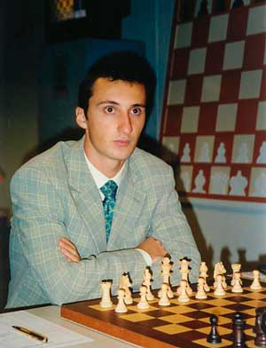 Veselin-Topalov-joven
