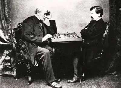 Anderssen-Steinitz-1866