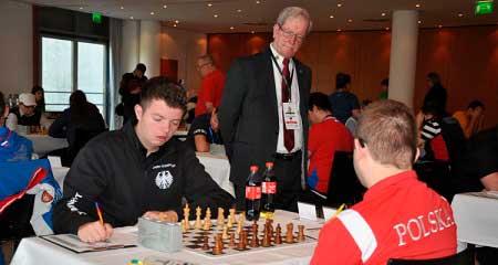 Arbitro-de-ajedrez