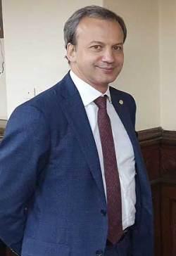 Arkady-Dvorkovich-Fide